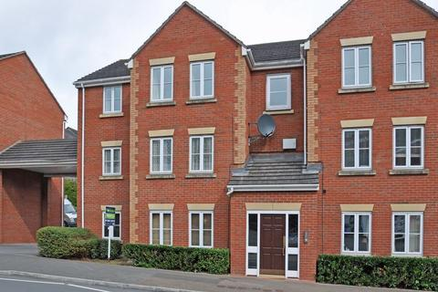 2 bedroom apartment for sale - Exwick