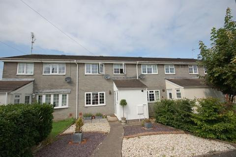 2 bedroom house to rent - 37 Druids Green, Cowbridge, CF71 7BP