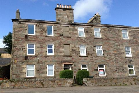 1 bedroom flat for sale - Flat 2/2, Tangy Place, Campbeltown, PA28 6EL
