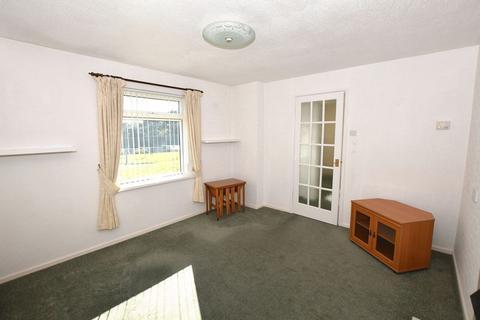 2 bedroom bungalow to rent - Brooking Way Saltash Cornwall