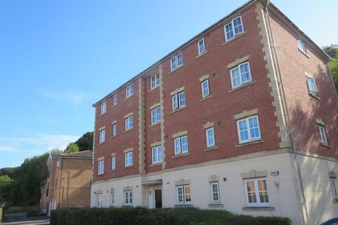 2 bedroom apartment to rent - Fisher Hill Way