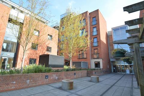 1 bedroom apartment to rent - Chapelfield Gardens, Norwich
