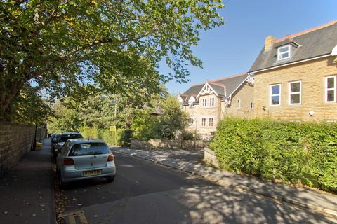 2 bedroom ground floor flat for sale - Grove Road, Headingley