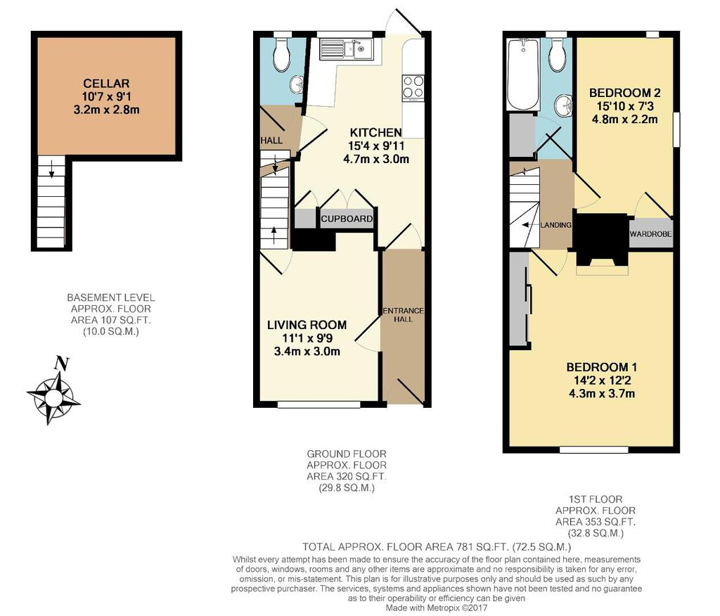 Floorplan: Floorplan large.png