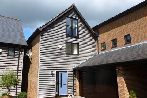 4 bedroom house for sale - Russells Yard, Cranbrook, Kent, TN17 3HD