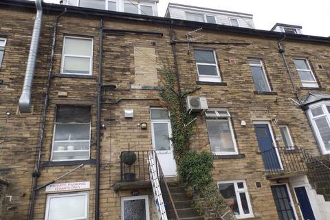 1 bedroom flat to rent - BINGLEY ROAD, SHIPLEY BD18 4DH