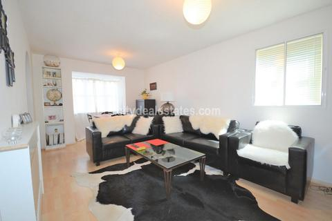 1 bedroom flat for sale - Anderson Close - Acton W3
