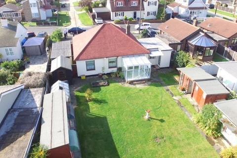 Land for sale - Waarden Road, Canvey Island