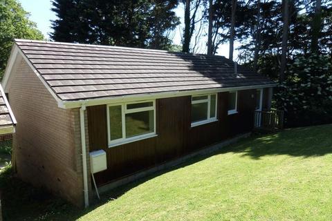 3 bedroom detached bungalow to rent - Lenwood Road, Northam, Bideford