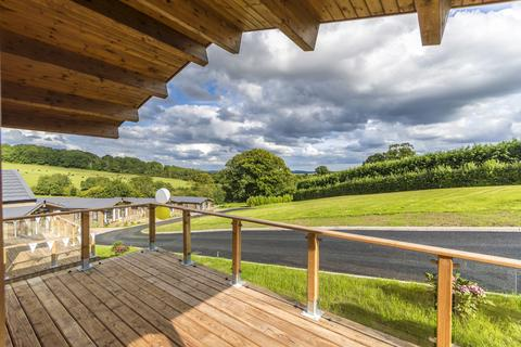 2 bedroom mobile home for sale - Stottesdon, Kidderminster