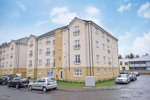 2 bedroom flat to rent - Fairfield Gardens, Flat 13, Fairmilehead, Edinburgh, EH10 6UP