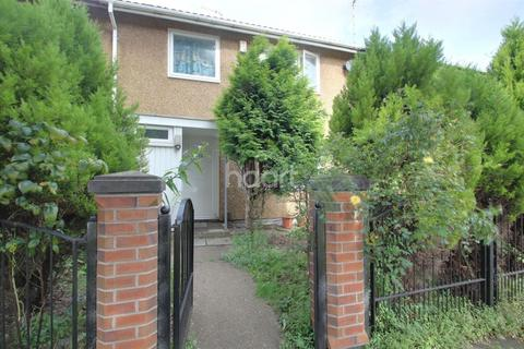 3 bedroom terraced house for sale - Tulip Avenue, St Anns