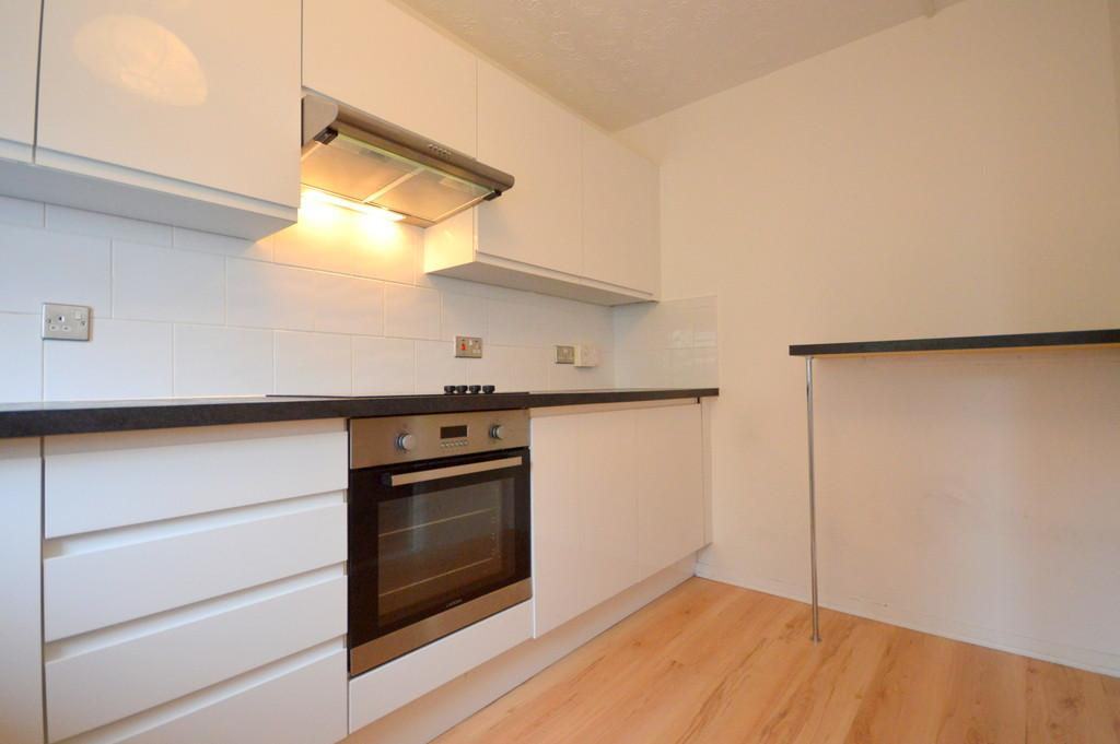 2 Bedrooms Flat for sale in Second Avenue, Clydebank G81 3BD