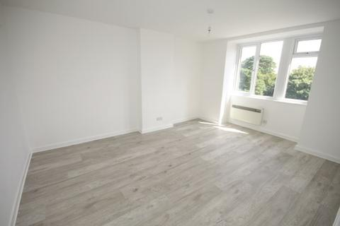 Studio for sale - Christchurch Road, Bournemouth