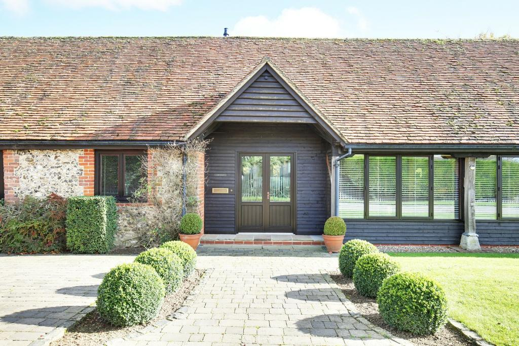 5 Bedrooms House for sale in Ewelme