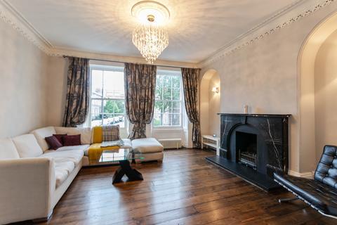2 bedroom flat to rent - St. Thomas Crescent, Newcastle Upon Tyne, NE1
