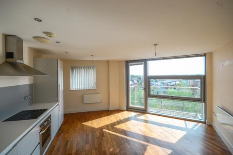 1 bedroom apartment to rent - Lime Square, City Road, Newcastle Upon Tyne, NE1