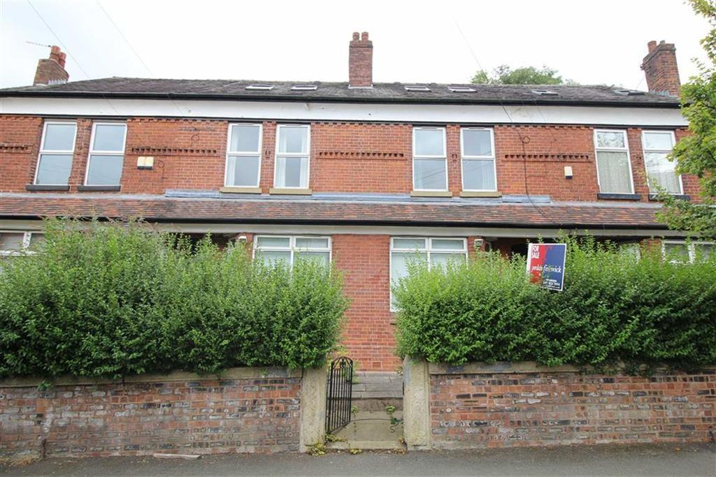 8 Bedrooms House for sale in Beech Range, Levenshulme, Manchester