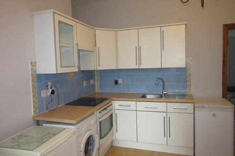 2 bedroom apartment to rent - Flat 1, Eaton Crescent, Uplands, Swansea.  SA1 4QJ