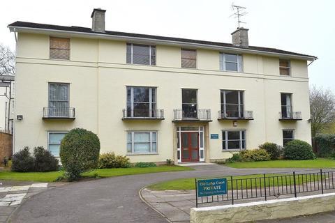 2 bedroom flat to rent - Old Lodge Court, Cheltenham