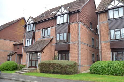 1 bedroom apartment to rent - Rowe Court, Grovelands Road, Reading, Berkshire, RG30