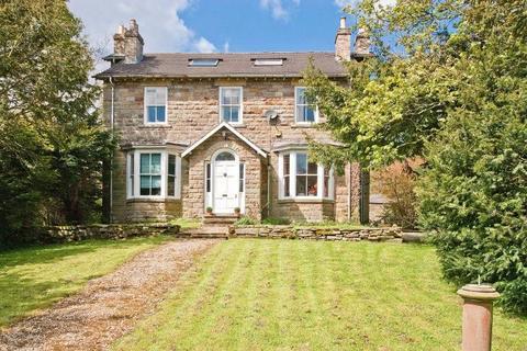 7 bedroom detached house for sale - Rosedale, North York Moors, YO18