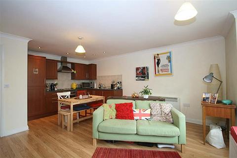 2 bedroom apartment for sale - Oaklands House, Rodley