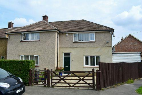 5 Bedrooms House for sale in Dornells Road, Wexham