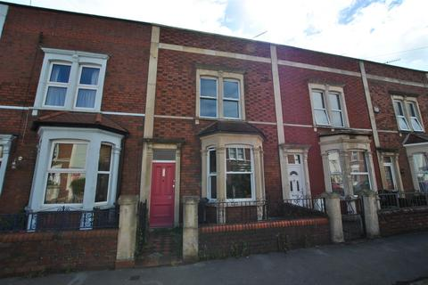 2 bedroom terraced house for sale - Hawthorne Street, Bristol