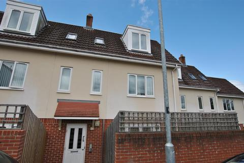 2 bedroom flat for sale - St Silas Court, Stockwood