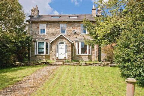 houses for sale in rosedale abbey latest property onthemarket