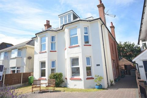 3 bedroom flat for sale - Newstead Road, Southbourne, Bournemouth