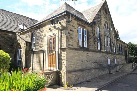 2 bedroom flat for sale - Stonelea, North View Road, EAST BIERLEY, West Yorkshire