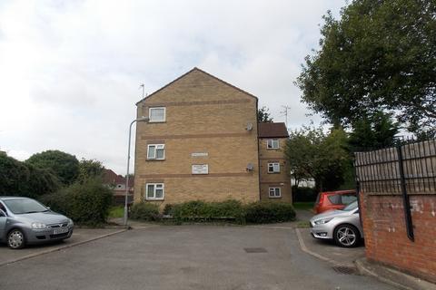 1 bedroom flat to rent - Pendoylan Court , Heol Y Felin , Ely, Cardiff. CF5