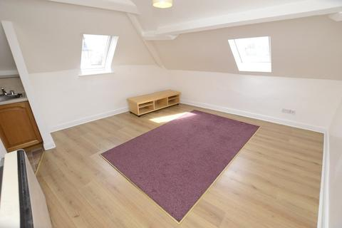 1 bedroom apartment for sale - The Old Bakery, Kirkland, Kendal
