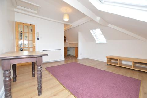 1 bedroom apartment for sale - The Old Bakery, Kirkland, Kendal - Town Centre Location