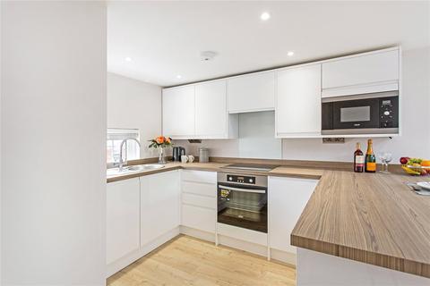 1 bedroom flat for sale - Carey Street, Reading, Berkshire, RG1