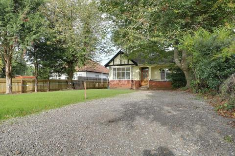 4 bedroom bungalow for sale - Coombe Dingle, BS9