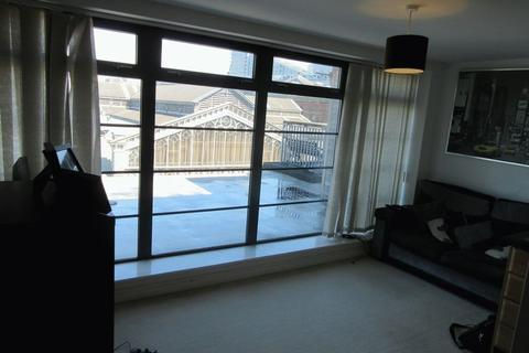 1 bedroom apartment to rent - 1 Bedroom Apartment. Southern Street, Manchester, Castlefield