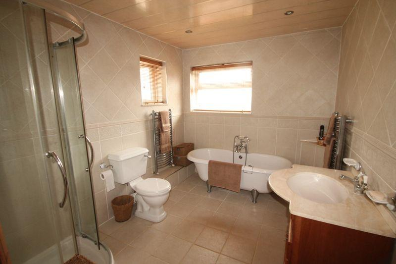 3 Bedrooms Terraced House for sale in Milner Road, Norton