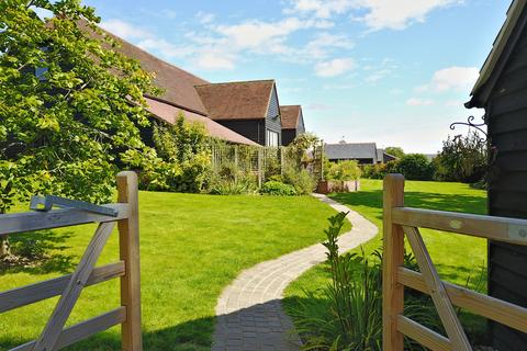 5 bedroom detached house for sale - Generals Lane, Boreham, CM3 3HN