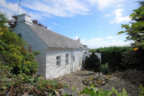 4 bedroom cottage for sale - Abersoch, Gwynedd