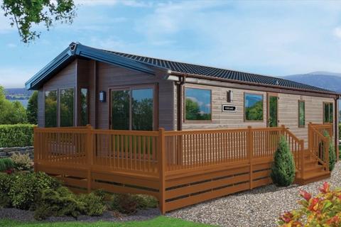2 bedroom mobile home for sale - Gatehouse Road, Ryde