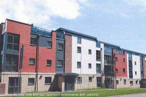2 bedroom apartment for sale - New Coventry Road, Sheldon