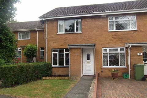 2 bedroom end of terrace house to rent - Kempton Grove, Fiddlers Green, Cheltenham