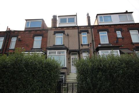 2 bedroom terraced house to rent - Pontefract Lane, Leeds, West Yorkshire, LS9