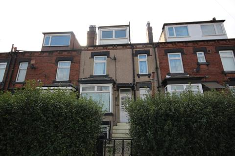 2 bedroom terraced house to rent - Pontefract Lane, Leeds, West Yorkshire, LS9