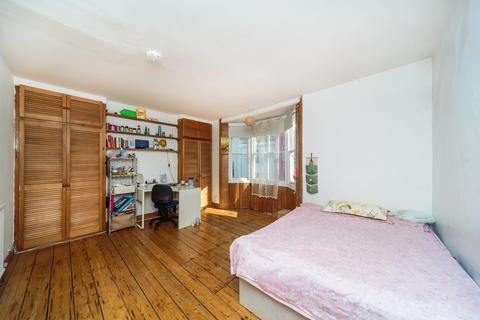 5 bedroom house to rent - Temple Street, Brighton, BN1