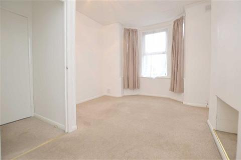 1 bedroom flat to rent - Vastern Road, Reading