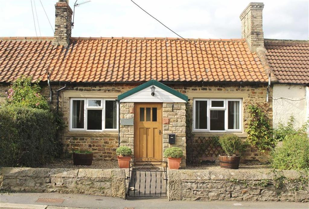2 Bedrooms Bungalow for sale in Winston, Darlington, County Durham
